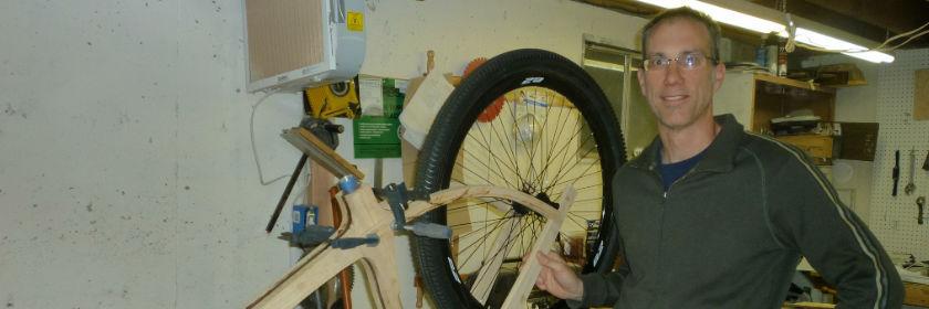 connorcycles wood shop denver colorado