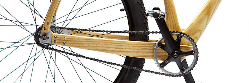 connor_bike_rear