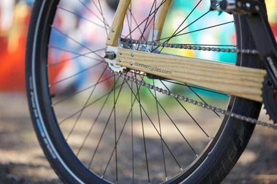 connor_wood_bike_wheel2