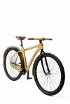 fender_bike (683x1024)