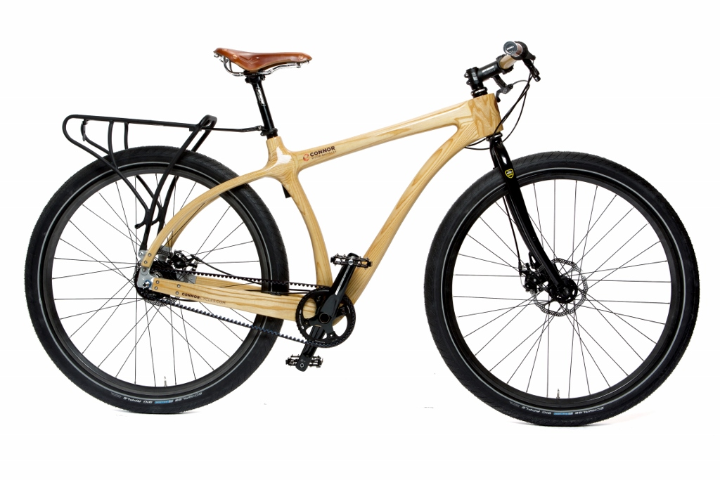 Bikes – Connor Wood Bicycles — Wood bikes from Denver Colorado.