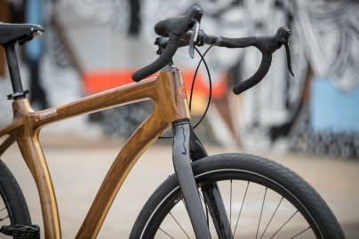 Gallery Connor Wood Bicycles Wood Bikes From Denver